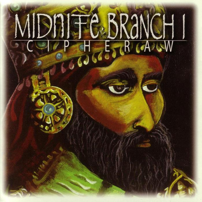 midnite - cipheraw (2002)