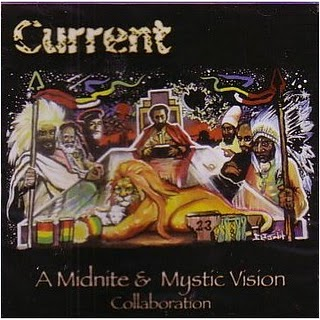midnite - current (2006)