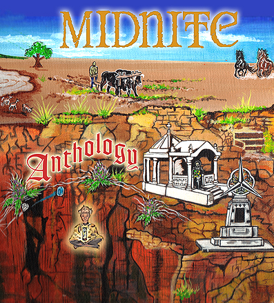 midnite - anthology (2011)