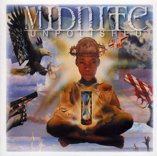 midnite - unpolished (1997)